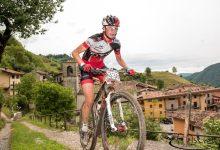 Photo of Valli Resilienti | L'aggregazione sociale passa anche attraverso la diffusa pratica sportiva