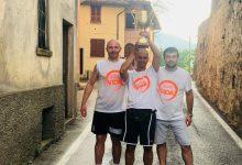 Photo of Pertibala 2018: a Ivan, Fabio e Mattia il primo torneo