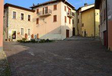 Photo of La storia delle Pertiche ha casa a Livemmo