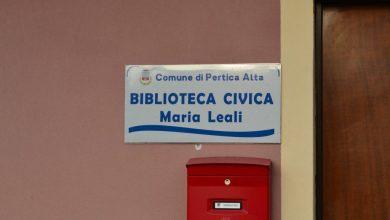 Photo of Pertica Alta: da questo mese è attivo il Wi-Fi gratuito legato ai servizi della biblioteca