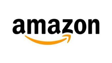Photo of Con Amazon aiuti le scuole di Lavino e Ono Degno