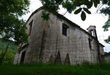 Photo of La Chiesa di S. Rocco ad Avenone