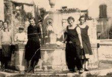Photo of Le famiglie di Pertica Bassa