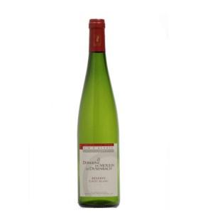 Pinot Blanc, Moulin de Dusenbach