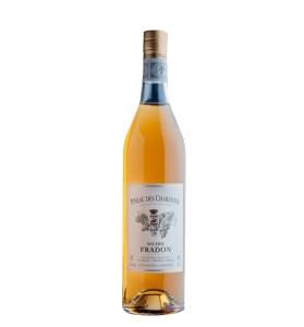 Pineau des Charentes, Fradon