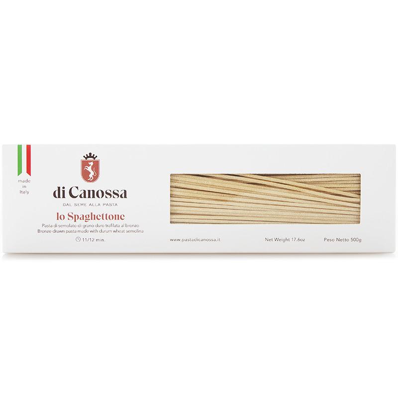 SPAGHETTONE Pasta Di Canossa
