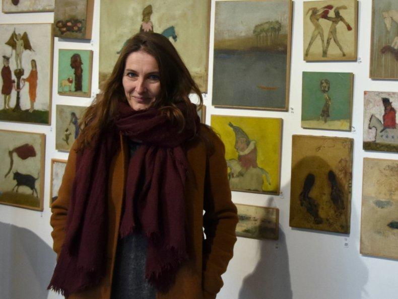 """Résultat de recherche d'images pour """"Corinne Tichadou"""""""