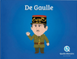 """Rallye lecture """"Quelle histoire"""" : projet français / histoire"""