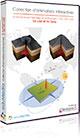 Génération 5 : 6 cd d'animations en sciences !