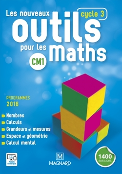leçons maths