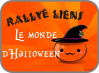 Séquence sur Halloween