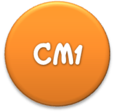 Proposition de répartition des exercices - Outils pour les maths Cm1 + Cm2