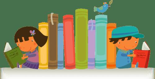 Cercles de lecture : collaborer pour comprendre.