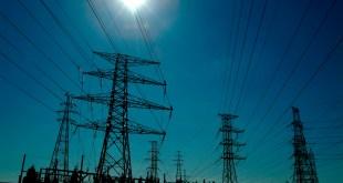 secteur_energie