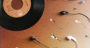 creation_musicale