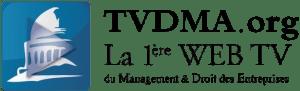 P. 6 Logo final TVDMA