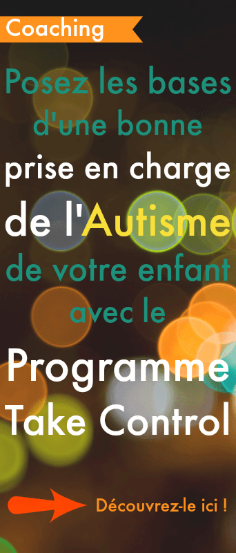 Aeeh Les Trucs A Savoir Pour Un Dossier En Beton Le Petit Prince