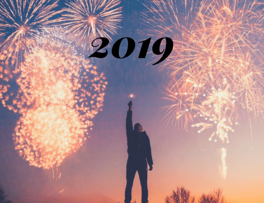 How To Achieve Your Health Fitness Goals In 2019 Lep Fitness
