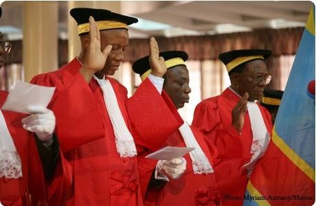 JUSTICE-COUR-SUPREME-DE-LA-RDC