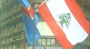 Liban-RDC-2