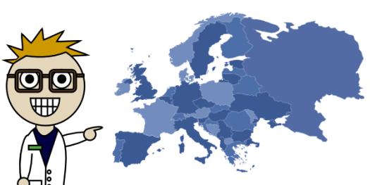 France_header