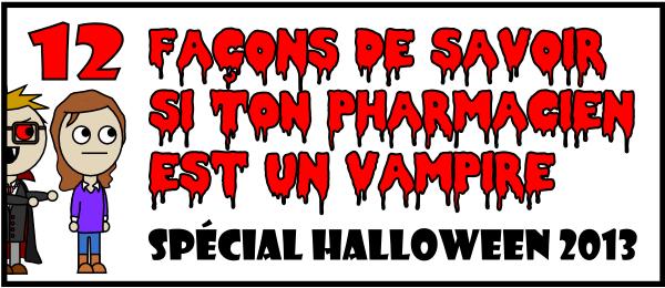 vampire_header