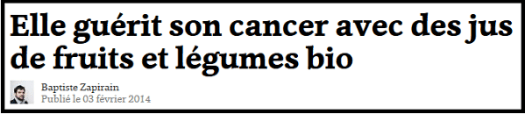 cancer_bio