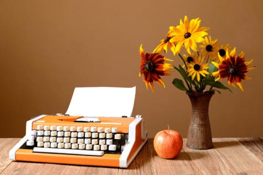 Bienvenu sur le blogue le plaisir d'écrire où la foi se marie à l'écriture pour une croissance spirituelle assurée. #croissance #croissance spirituelle #leplaisirplaisir