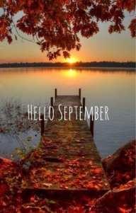 hello-september-pinterest