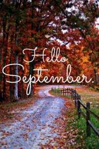 pinterest-hello-september