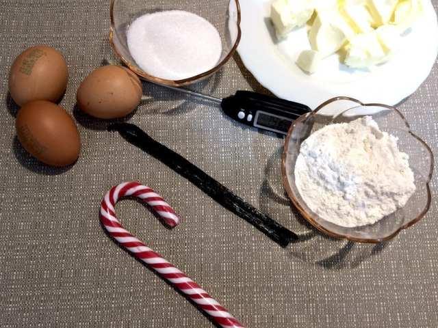ingredienti-2-_-panettone-le-plume