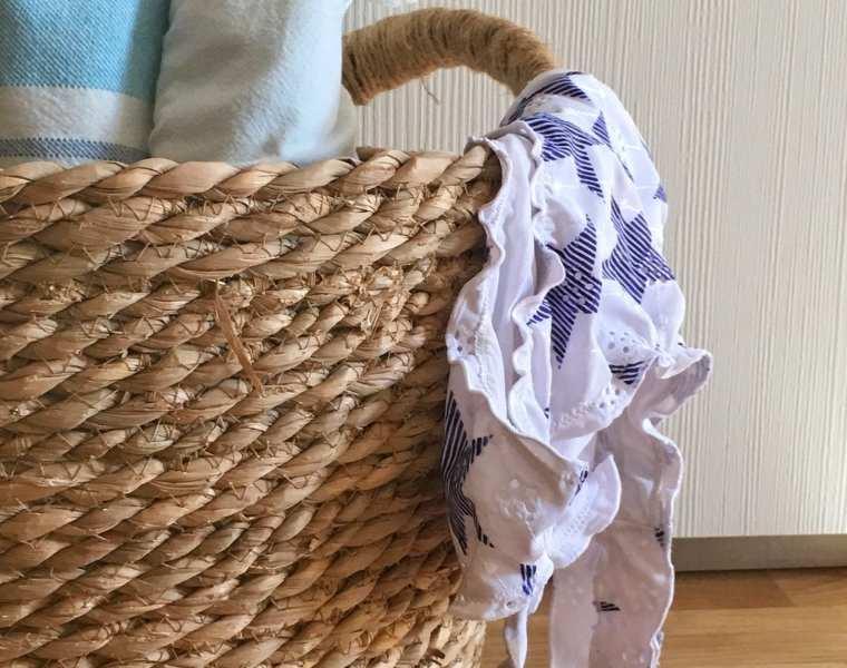 Wish list costumi da bagno - Leplume