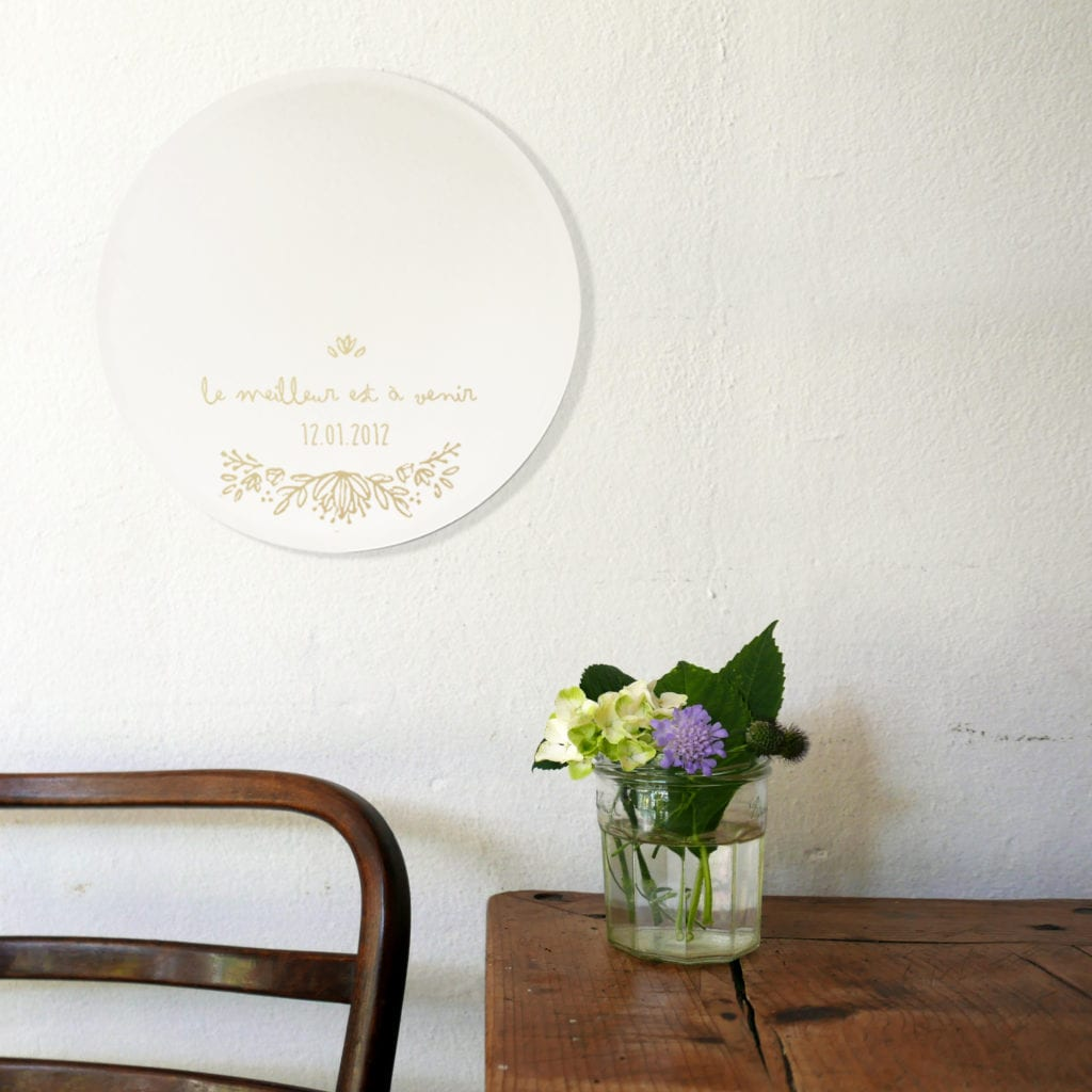 BiCA_mirrorofwonders-thoughts- - BiCA-Good Morning Design - Le Plume
