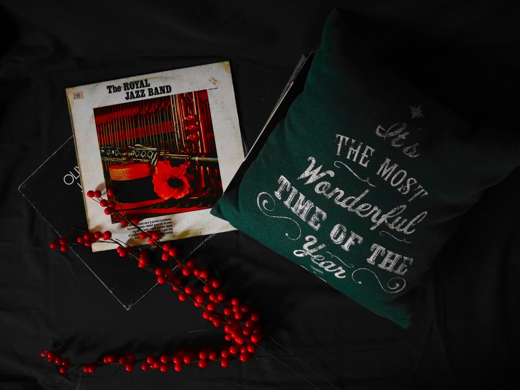 Musica Natale -canzoni di Natale Le Plume