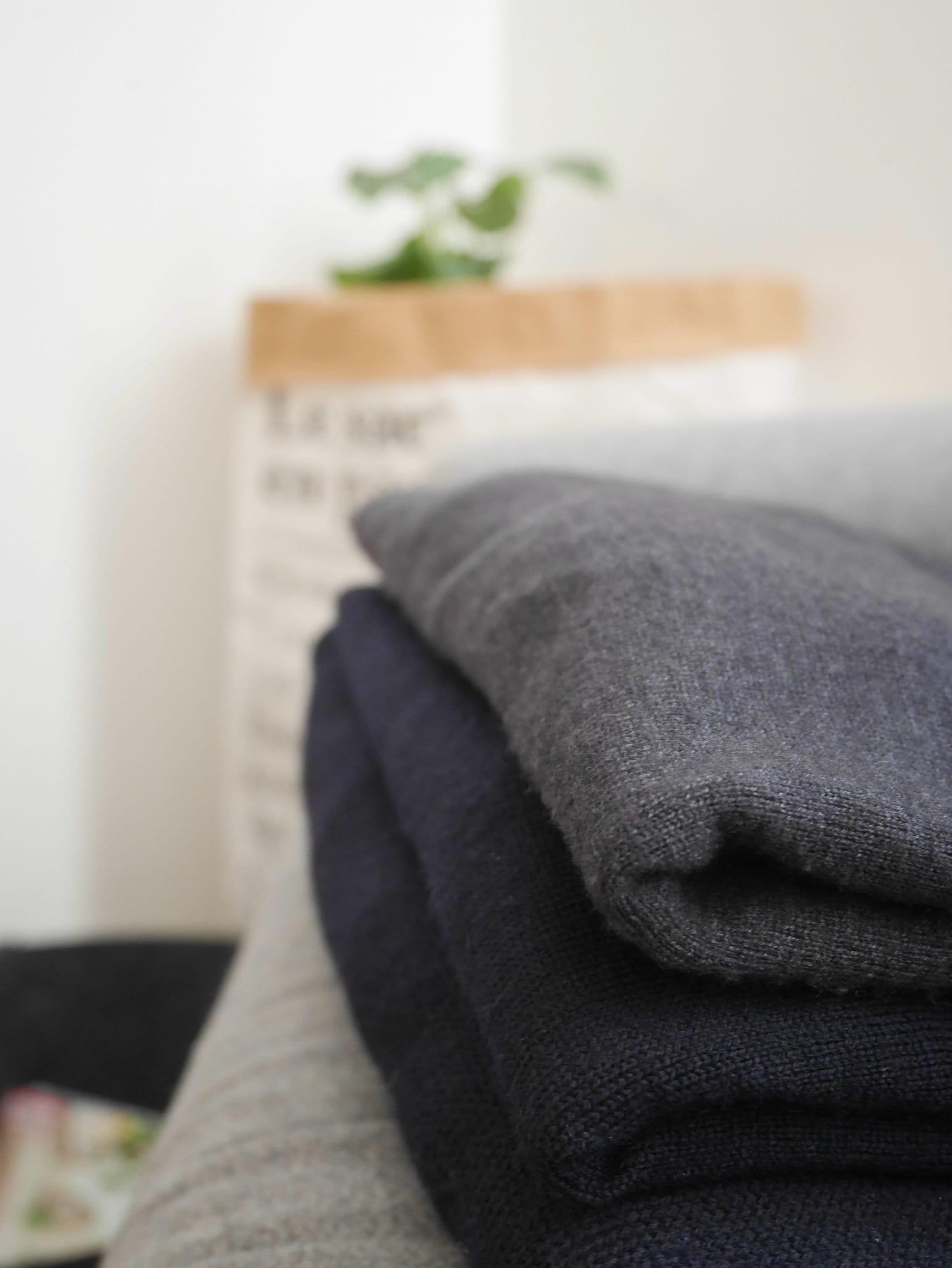 maglione - Le Plume