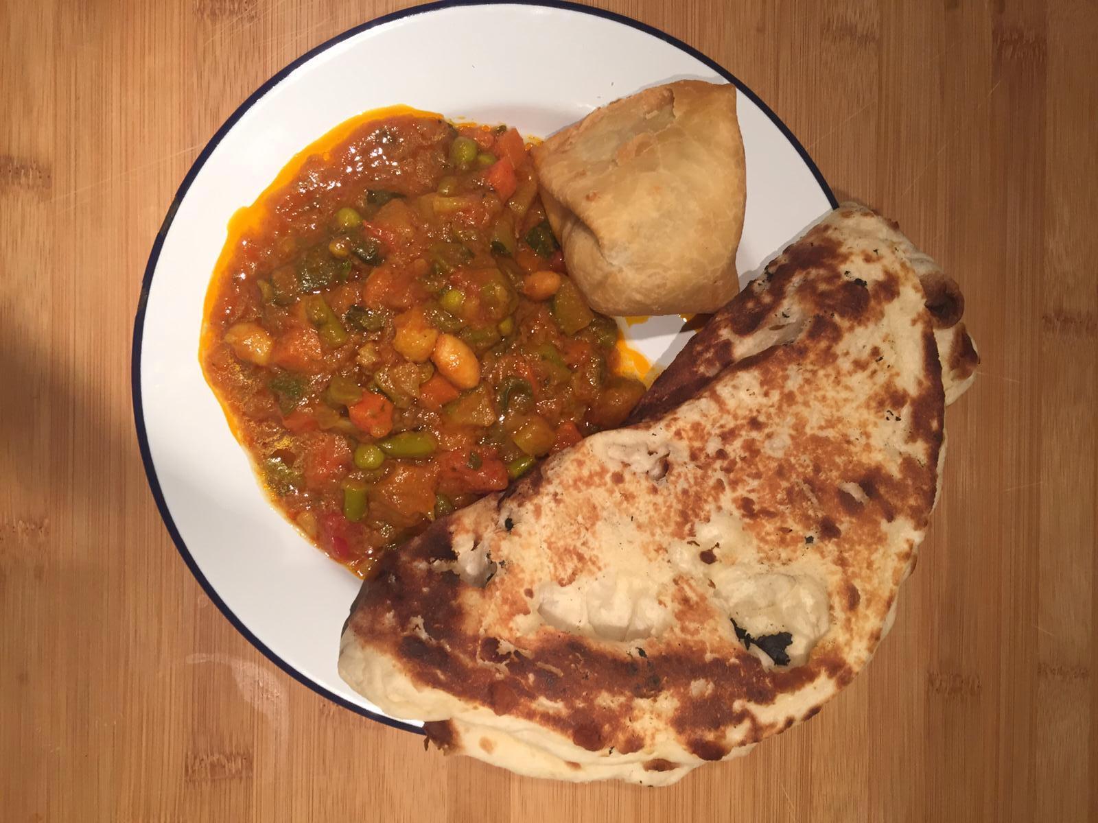 Curry-di-verdure-settimana-vegana-Le-Plume