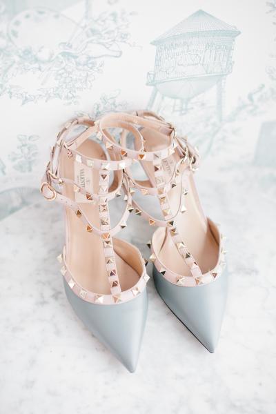 zapatos valentino azul serenity novia2