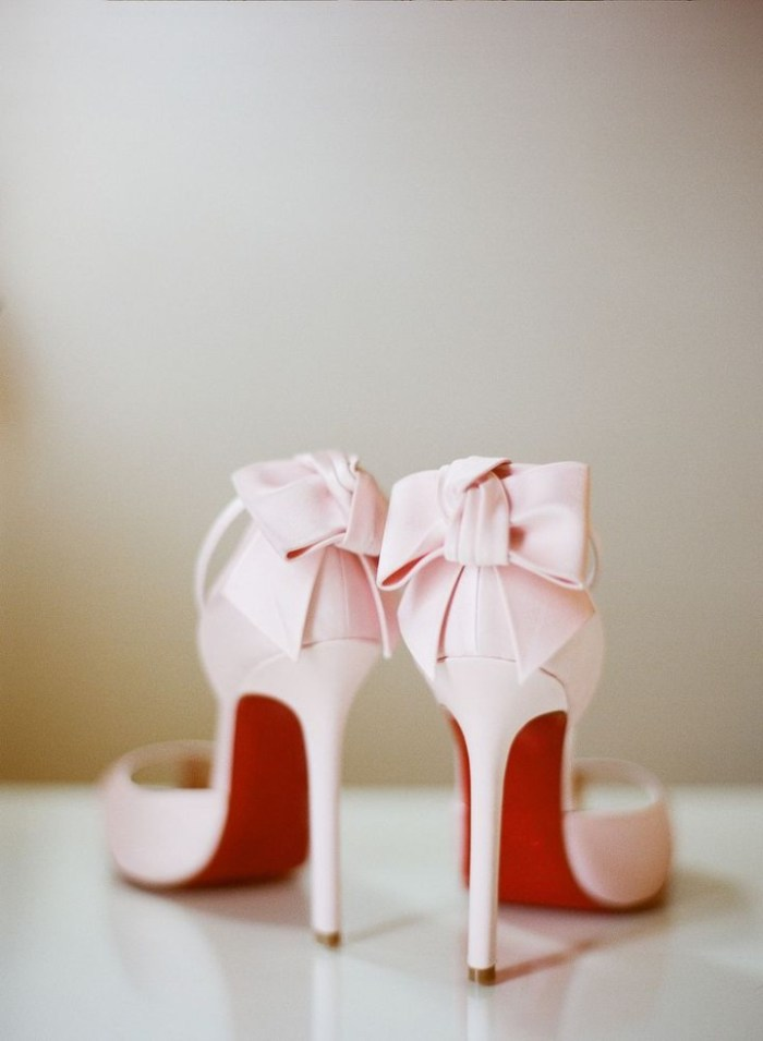 Christian Louboutin Photography Heather Waraksa