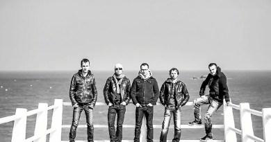 Le Label Concarnois fête ses dix ans au Glenmor samedi 28 avril   Une Paker Noz d'anthologie