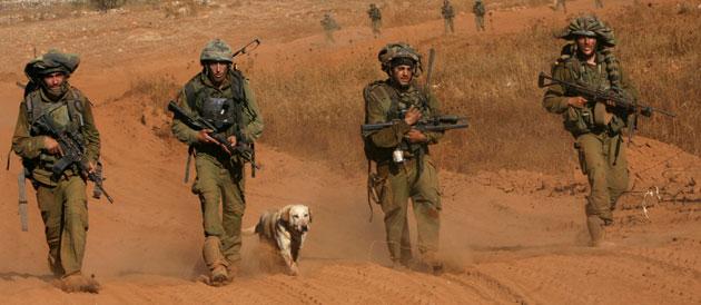 https://i1.wp.com/www.lepoint.fr/content/system/media/1/200907/52476_une-soldats-israel.jpg