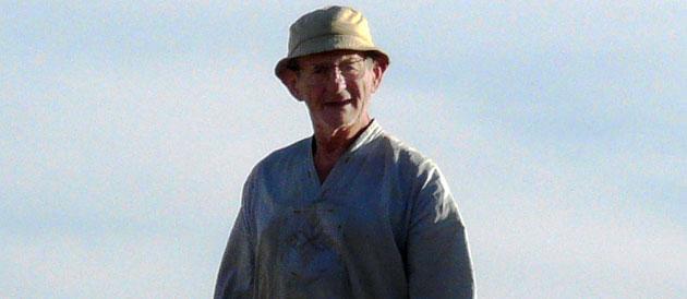 Al-Qaeda a bien tué Michel Germaneau