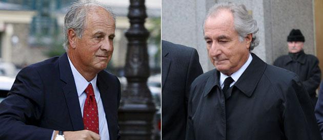 Patrice de Maistre bientôt entendu dans l'affaire Madoff