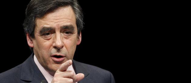 REMANIEMENT - Juppé, Bertrand, Ollier... tout le nouveau gouvernement Fillon