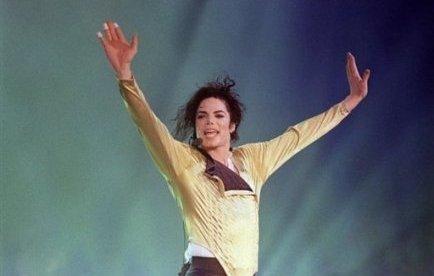 Polémique autour d'un documentaire sur l'autopsie de Michael Jackson