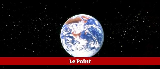 La Terre vaut 5 millions de milliards de dollars