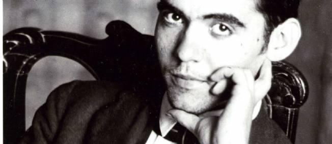 La mort de García Lorca remise en lumière