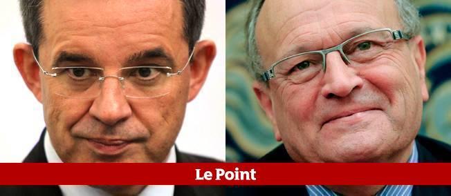 À entendre Thierry Mariani et Christian Vanneste, force est de constater qu'une bonne partie des élus UMP n'est pas prête à porter cette proposition devant son électorat.