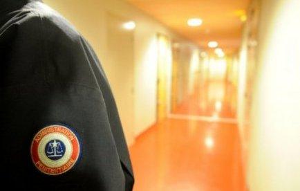 Le sniper présumé de la prison de Varces s'est suicidé vendredi matin à la maison d'arrêt de Lyon-Corbas, au matin de son procès.