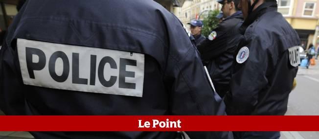 Un délinquant multirécidiviste a été tué samedi soir à Noisy-le-Sec par un policier alors qu'il prenait la fuite (photo d'illustration).