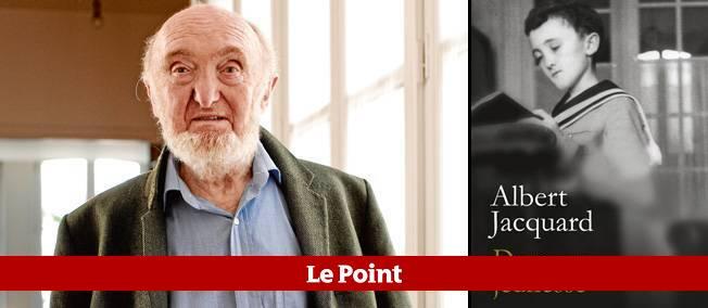https://i1.wp.com/www.lepoint.fr/images/2012/06/23/albertune-609735-jpg_418669.JPG?w=740&ssl=1